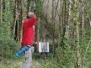 tir-nature-2009