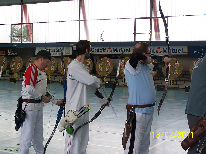 saintes-2011-001