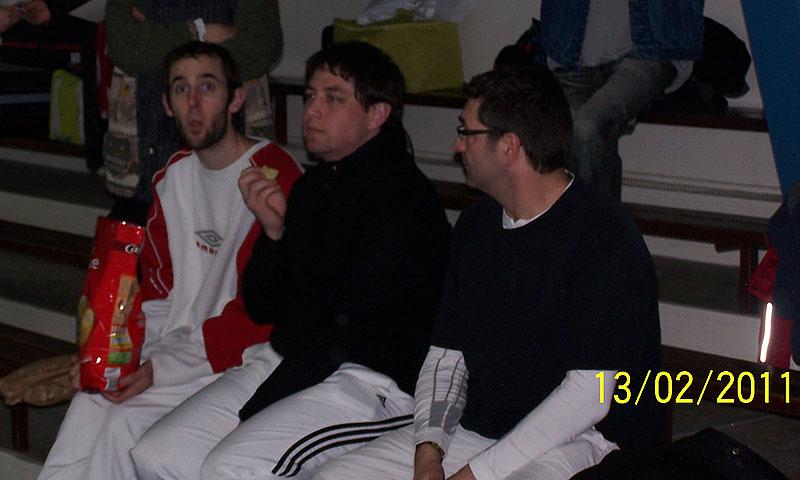 saintes-2011-005