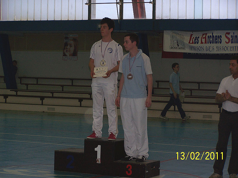 saintes-2011-006