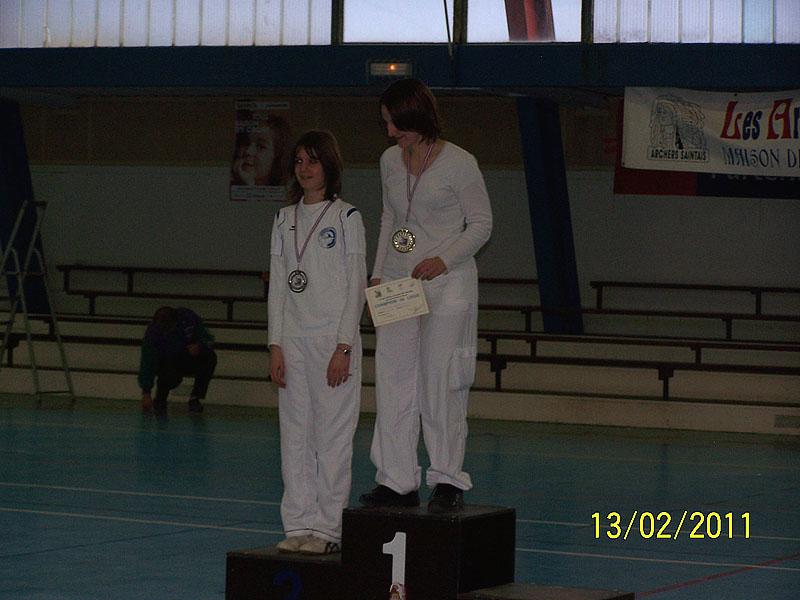 saintes-2011-007