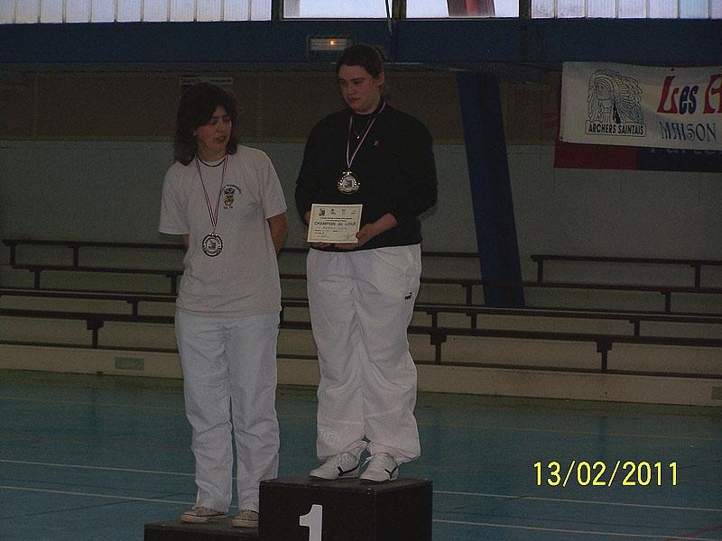 saintes-2011-008