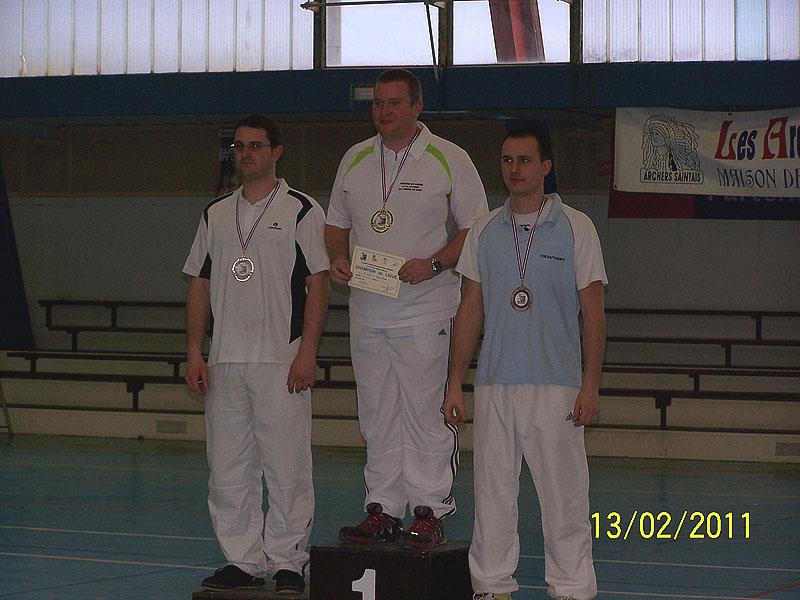 saintes-2011-009