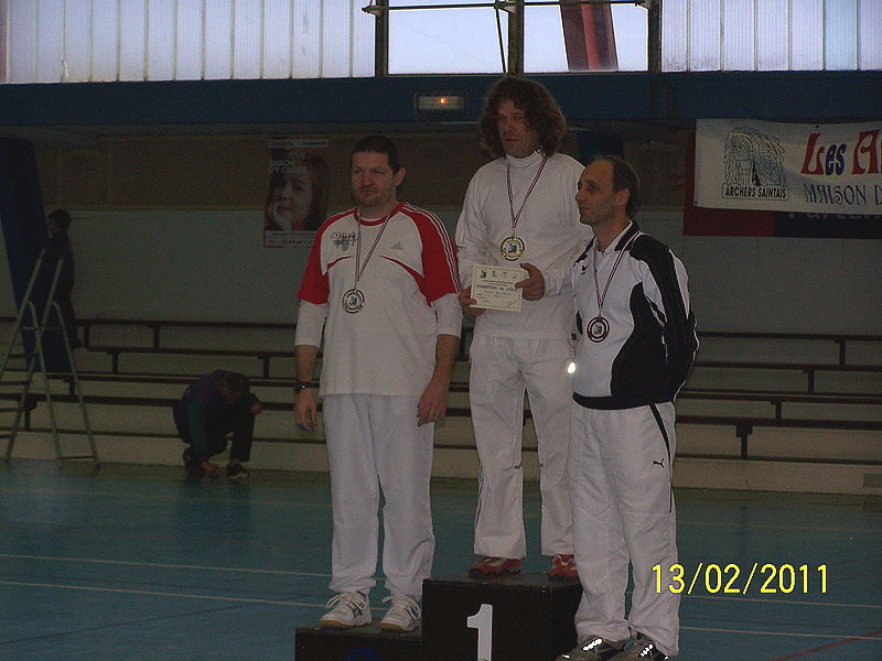 saintes-2011-010