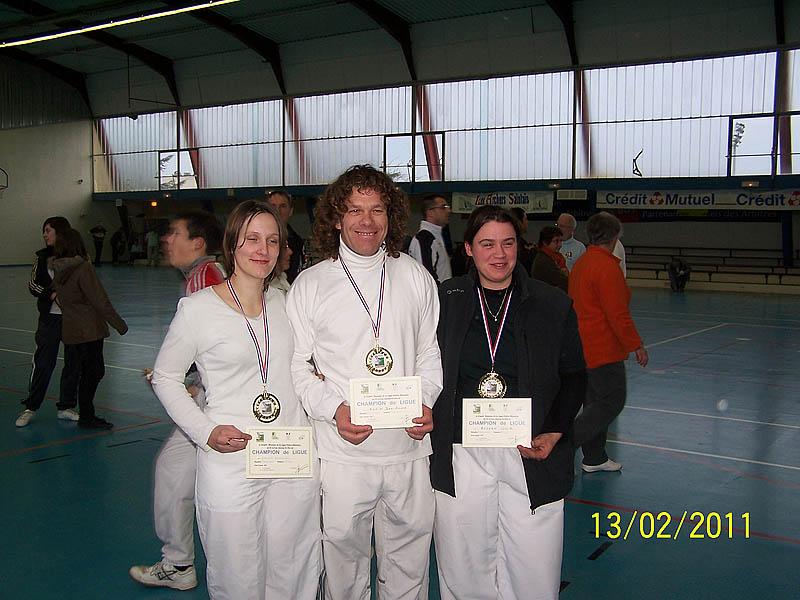 saintes-2011-011