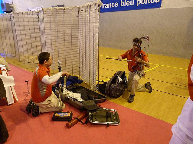 chatellerault-26-fevrier-2012-002