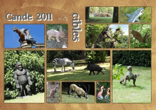 cande-2011-animaux