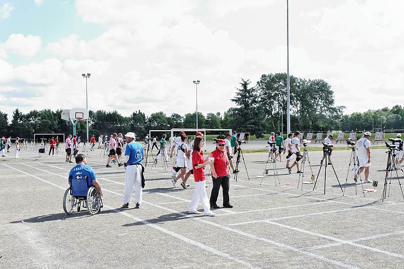 dre-poitiers-17-juin-2012-001