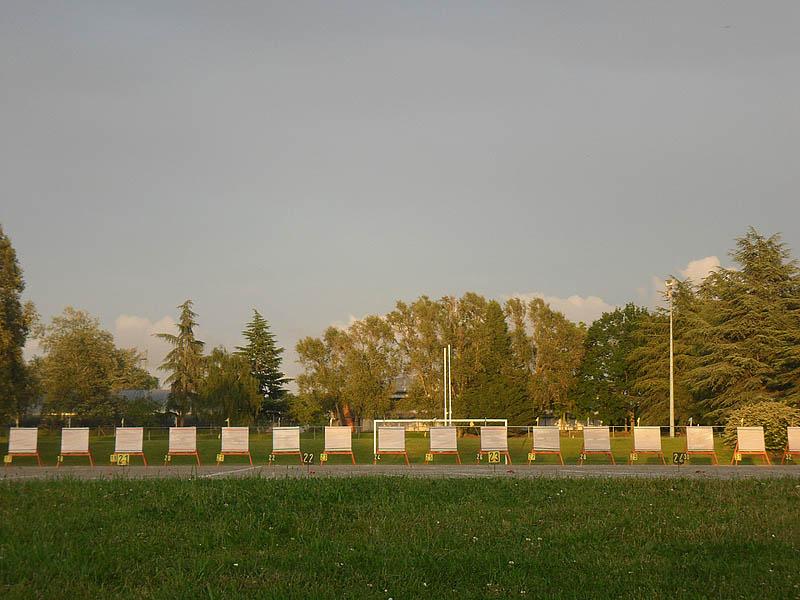 dre-poitiers-17-juin-2012-0010