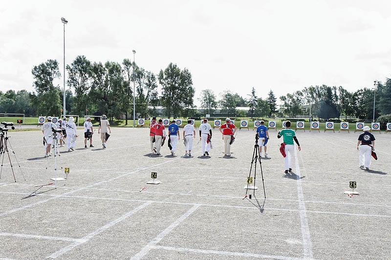dre-poitiers-17-juin-2012-002