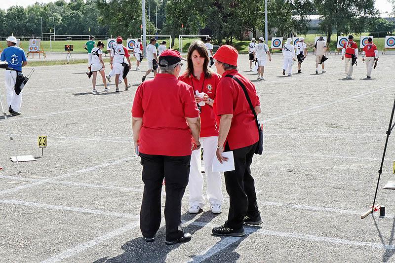 dre-poitiers-17-juin-2012-003