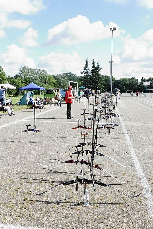 dre-poitiers-17-juin-2012-004