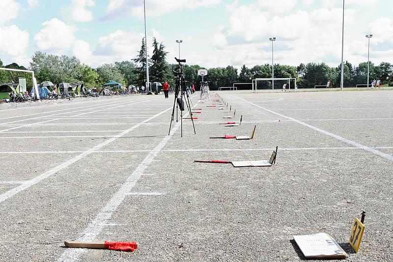 dre-poitiers-17-juin-2012-005