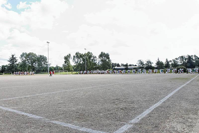 dre-poitiers-17-juin-2012-006