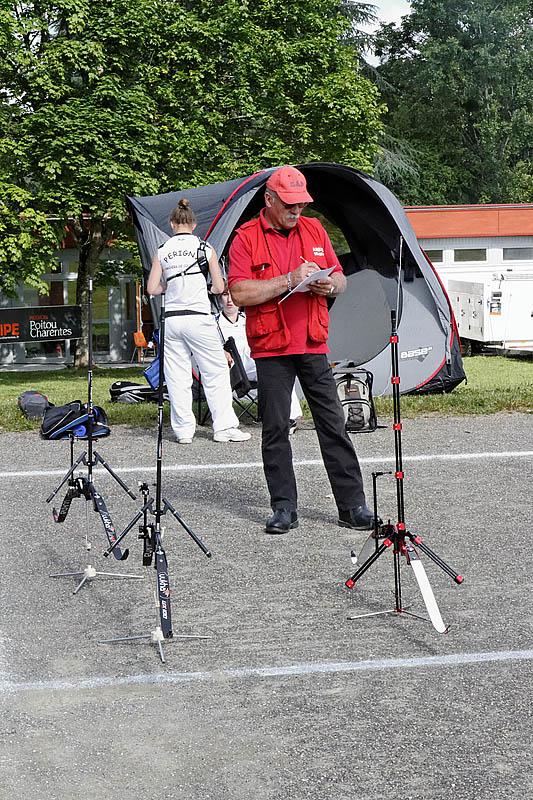 dre-poitiers-17-juin-2012-007