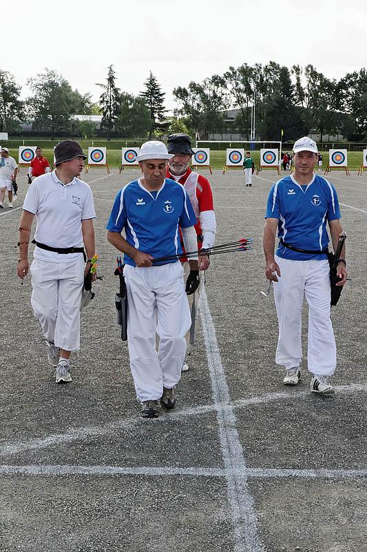 dre-poitiers-17-juin-2012-008