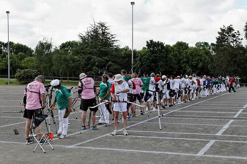 dre-poitiers-17-juin-2012-013