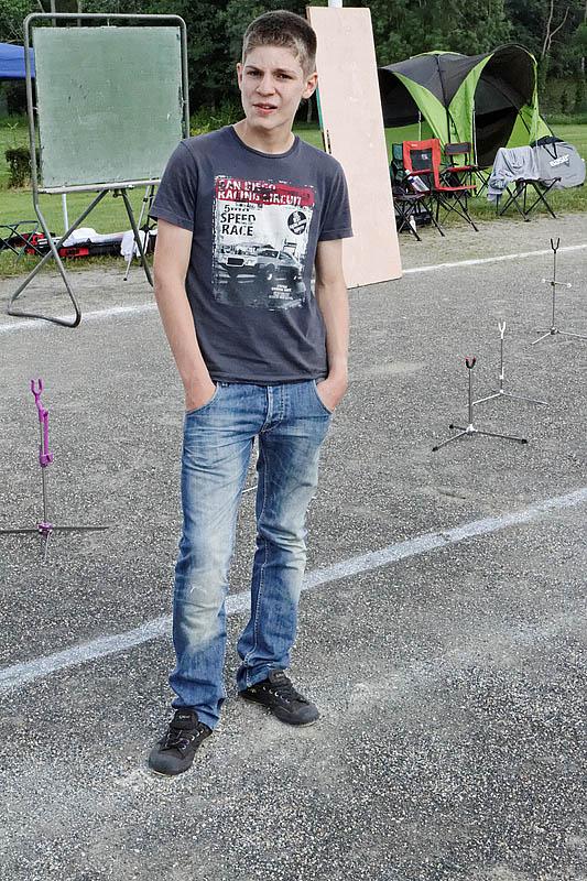 dre-poitiers-17-juin-2012-020