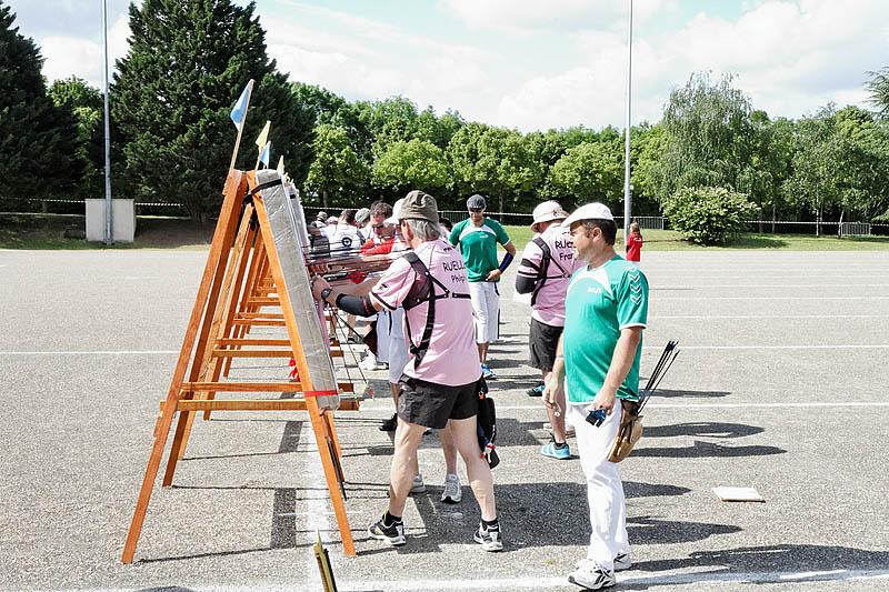 dre-poitiers-17-juin-2012-026