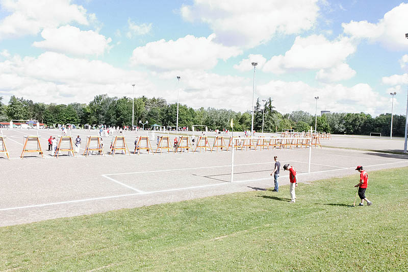 dre-poitiers-17-juin-2012-027