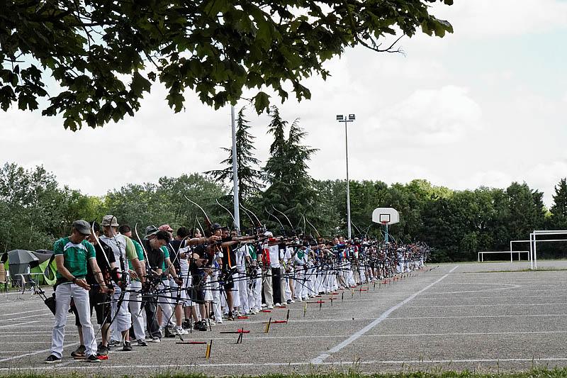 dre-poitiers-17-juin-2012-028
