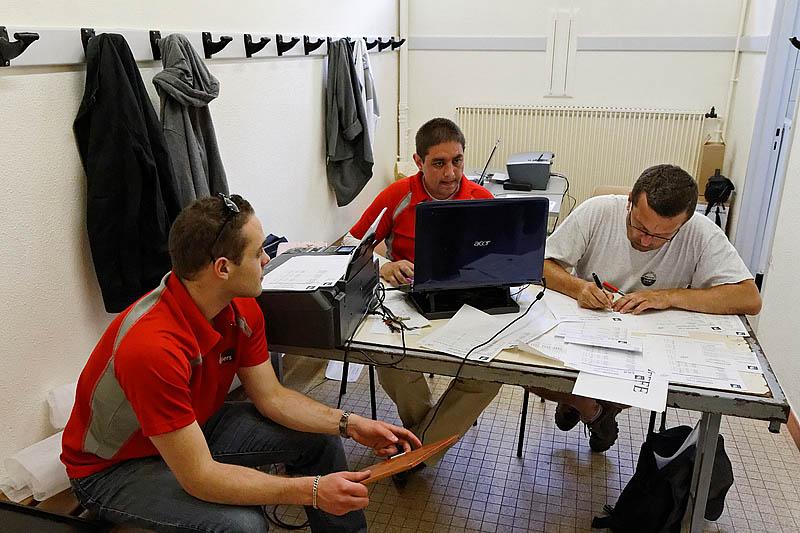dre-poitiers-17-juin-2012-029