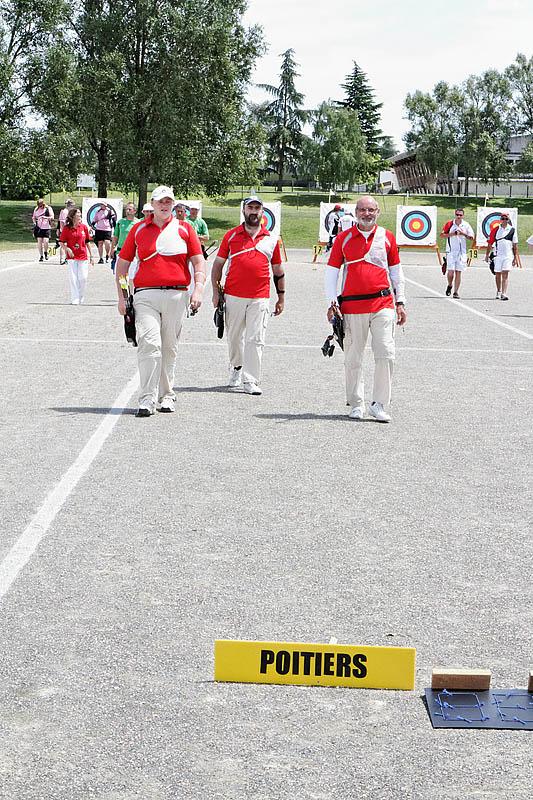 dre-poitiers-17-juin-2012-031