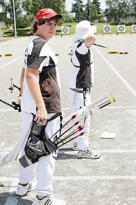 dre-poitiers-17-juin-2012-035