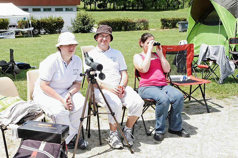 dre-poitiers-17-juin-2012-038