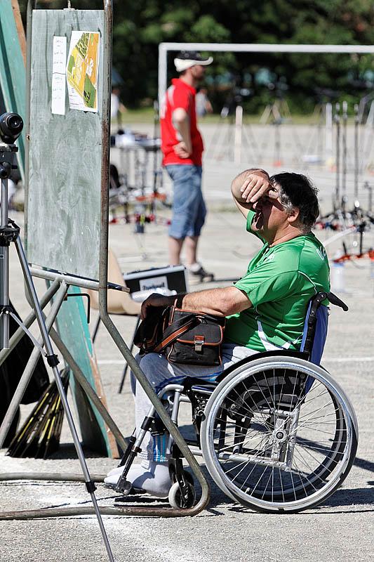 dre-poitiers-17-juin-2012-044