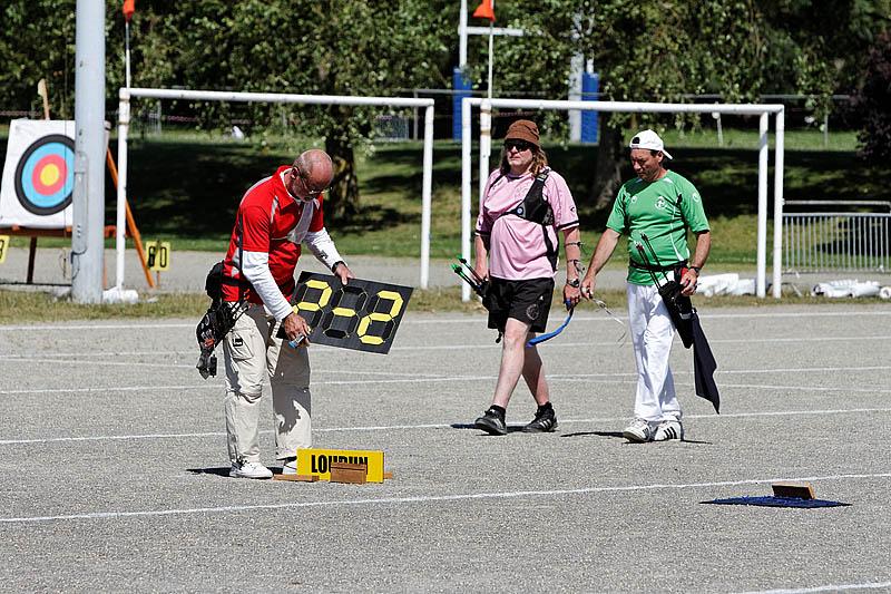 dre-poitiers-17-juin-2012-048