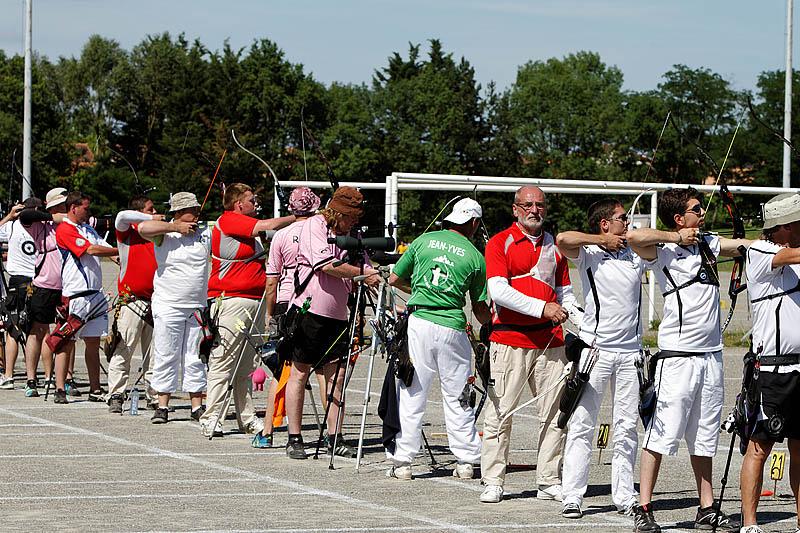 dre-poitiers-17-juin-2012-052