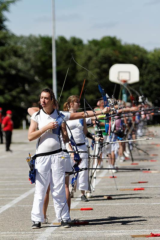 dre-poitiers-17-juin-2012-058