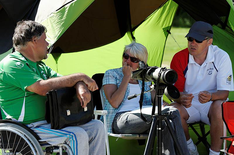 dre-poitiers-17-juin-2012-068