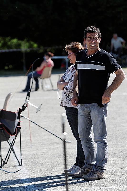 dre-poitiers-17-juin-2012-071