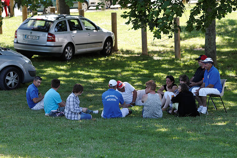 dre-poitiers-17-juin-2012-083