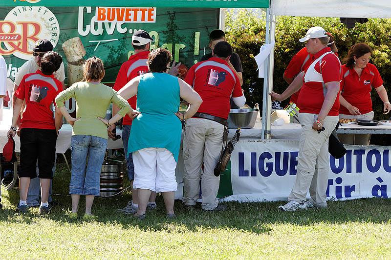 dre-poitiers-17-juin-2012-085
