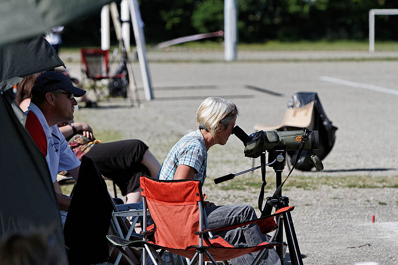 dre-poitiers-17-juin-2012-091
