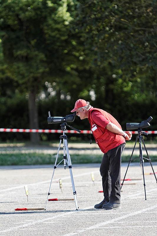 dre-poitiers-17-juin-2012-099