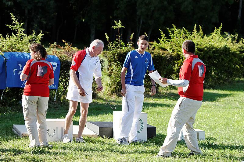 dre-poitiers-17-juin-2012-109