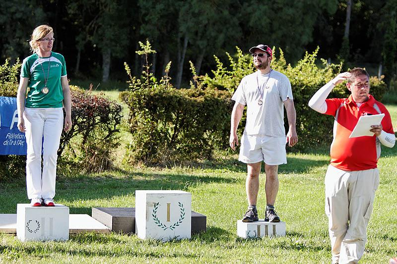 dre-poitiers-17-juin-2012-110
