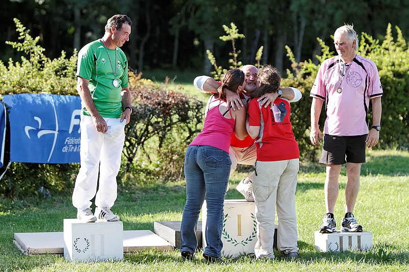 dre-poitiers-17-juin-2012-118