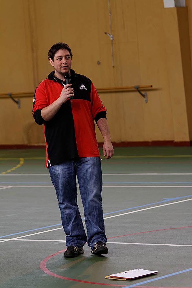 ermitage-2012-010