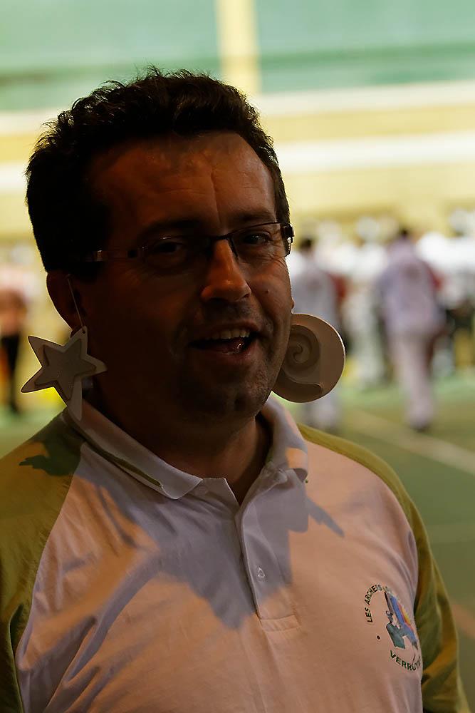 ermitage-2012-119