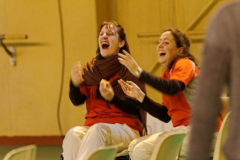 ermitage-3-4-decembre-2011-084