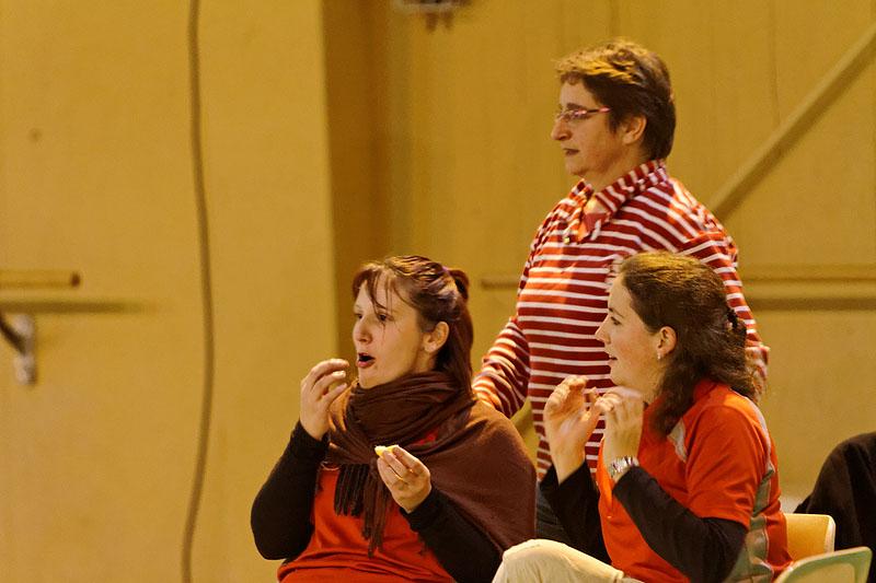 ermitage-3-4-decembre-2011-086