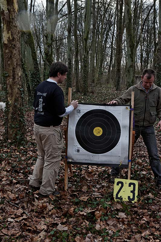 entrainement-campagne-008
