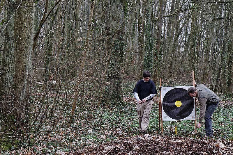 entrainement-campagne-011