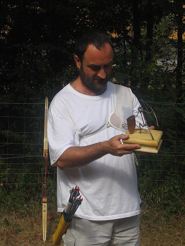 jeu-du-roi-2005-010