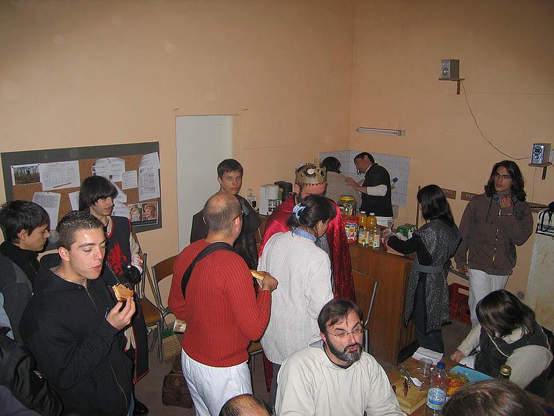 jeu-du-roi-2007-001